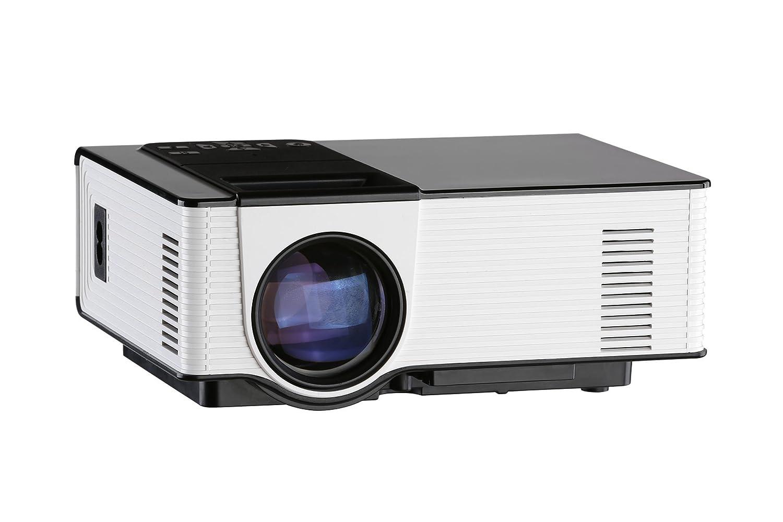 Uvistar-VS314 proyector 1500 lumenes 30000 Horas 60W 800*480 ...