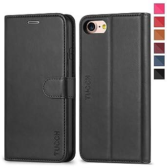 iphone 8 case england