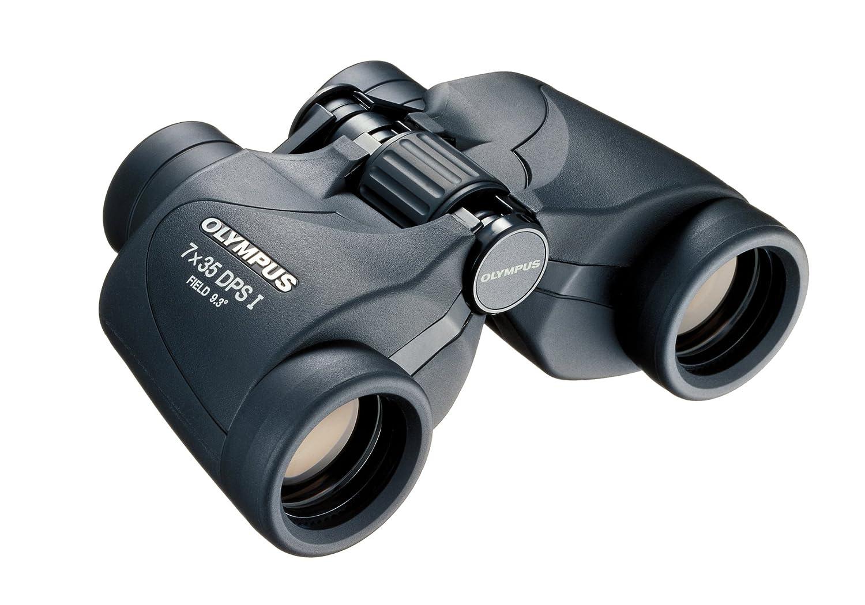 Olympus Binocular 7x35 DPS-1