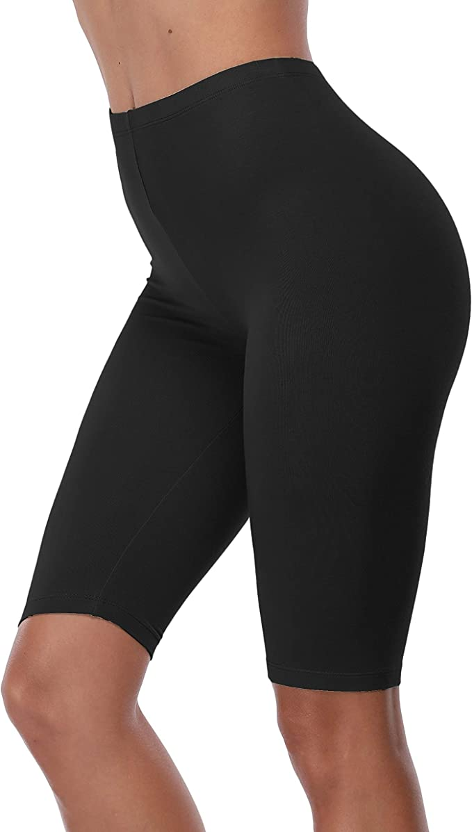 Amazon.com: ditsoneo Leggings para mujeres Plus tamaño ...