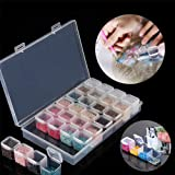 22 Pieces 5D Diamonds Painting Tools and