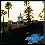 Eagles - Hotel California [CD]