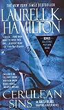 Cerulean Sins (Anita Blake, Vampire Hunter, Book 11)