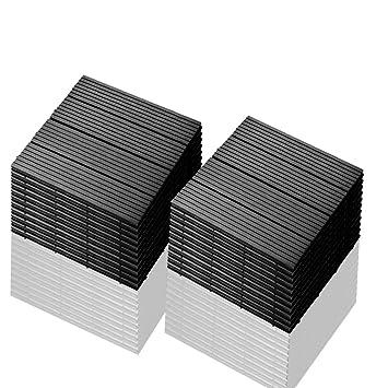 Sienoc 22 Stuck Ca 2m Terrassen Fliese Aus Wpc Kunststoff 22er