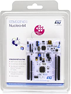 Beginning STM32: Developing with FreeRTOS, libopencm3 and