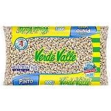 Verde Valle, Frijol Pinto, 900 gramos