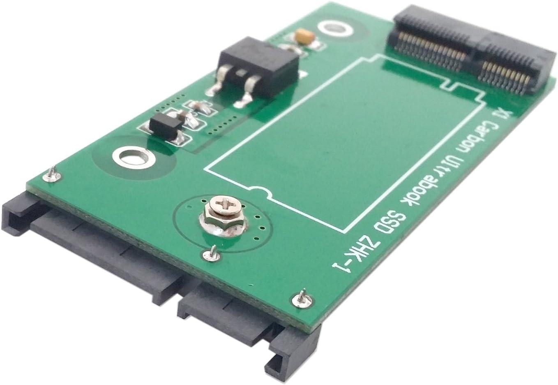 SMA6J24A R3G 100 Items Diode TVS Single Uni-Dir 24V 600W 2-Pin SMA T//R