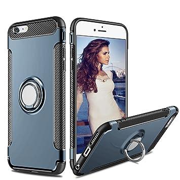 coque coolden iphone 6 plus