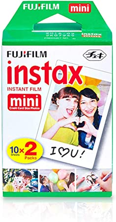 Rand's Camera INSTAX SHARE SP-2 GOLD product image 2
