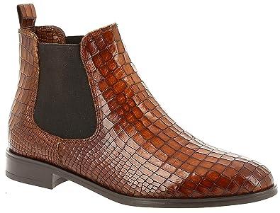 a2b157ffc95f1 Coco et Abricot V0739A: Amazon.fr: Chaussures et Sacs
