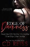 Edge of Darkness: A Dark Romance Box Set