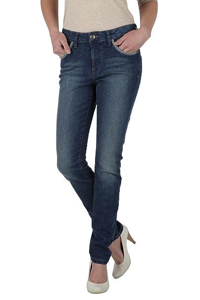 good new styles popular brand ESPRIT - STAR-SLIM Jeans mit einem etwas schmaleren Bein ...