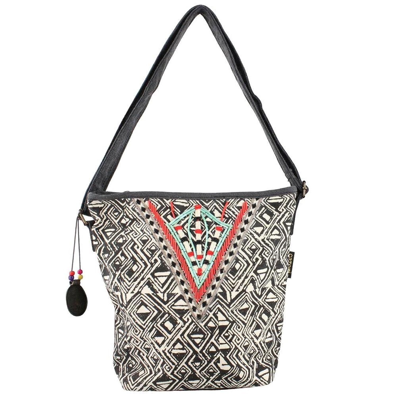 Women's Catori, Abby Crossbody Bag