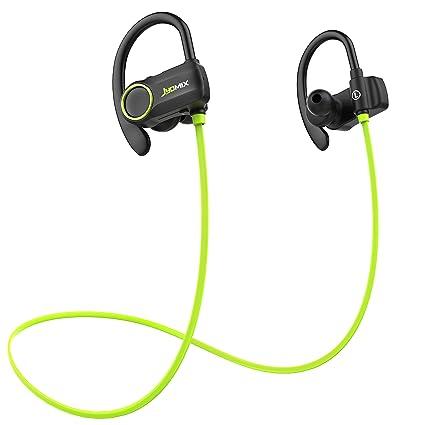 Cuffie Bluetooth 6e511f410dc0