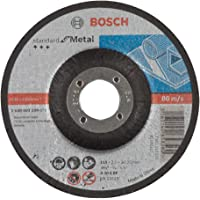 Bosch 2 608 603 159 - Disco
