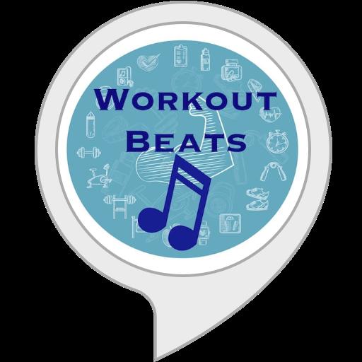 (Workout Beats)