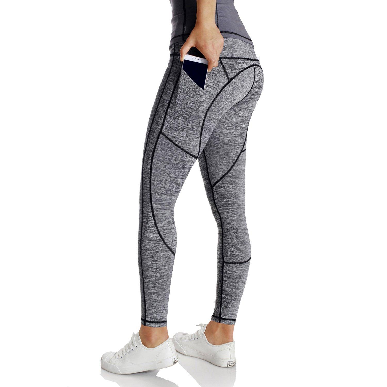 fbbfc30c679df Top 10 wholesale Comfortable Workout Pants - Chinabrands.com