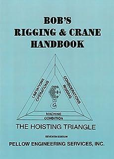 Ipts crane and rigging training manual mobile eot tower cranes bobs rigging crane handbook pocket fandeluxe Images
