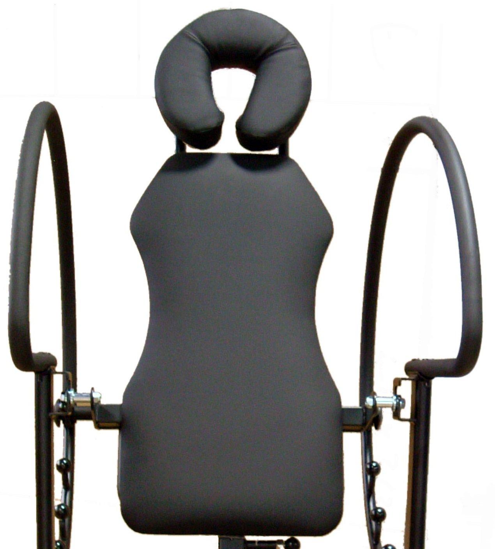 Genial Amazon.com : Health Mark Pro Max Inversion Therapy Table : Inversion  Equipment : Sports U0026 Outdoors