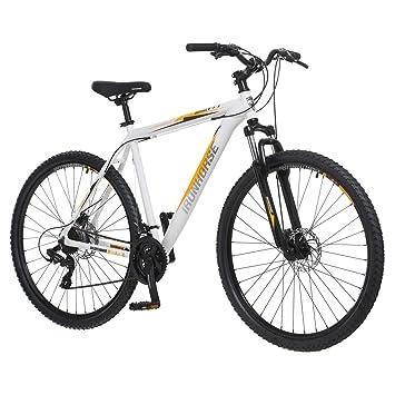 0527bc8c8bb Ironhorse 29-Inch Men's Mountain Bike: Amazon.ca: Sports & Outdoors