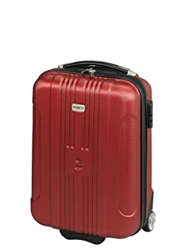Princess Traveller Suitcase Miami Extra Small Suitcase 322 mm 32 ...