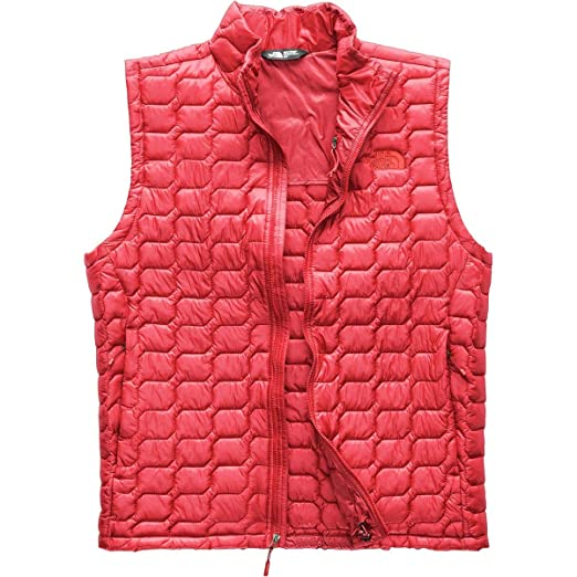 1125eb2d1 The North Face Men's Thermoball Vest
