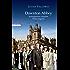 Downton Abbey: Sceneggiatura completa. Prima stagione (I narratori delle tavole)