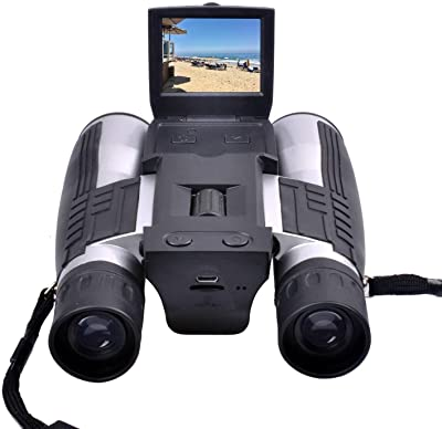 Video Camera Camcorder CamKing HDV-312 24MP HD 1080P 16X Digital Zoom Video Camcorder
