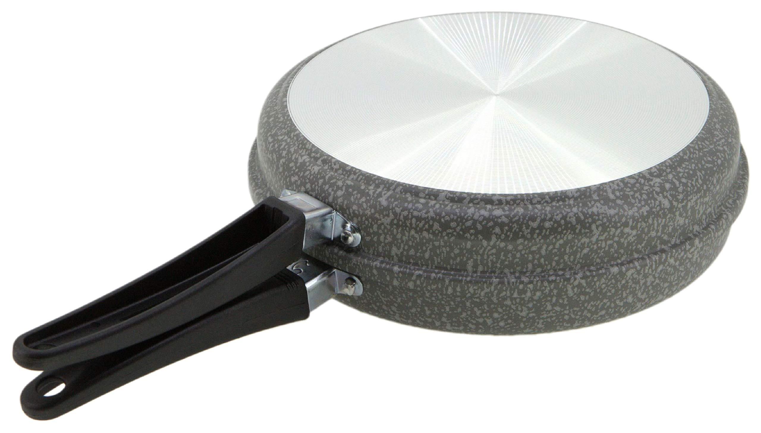 Sartén giratortillas Eco Antiadherente 24 centímetros product image