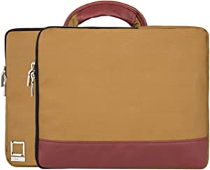 Acer Switch Alpha 12 inch Chrmebook 13 inch Spin 5 Notebook Laptop Brief Case Tablet Case
