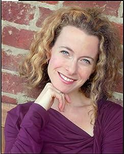 Erin Frankel