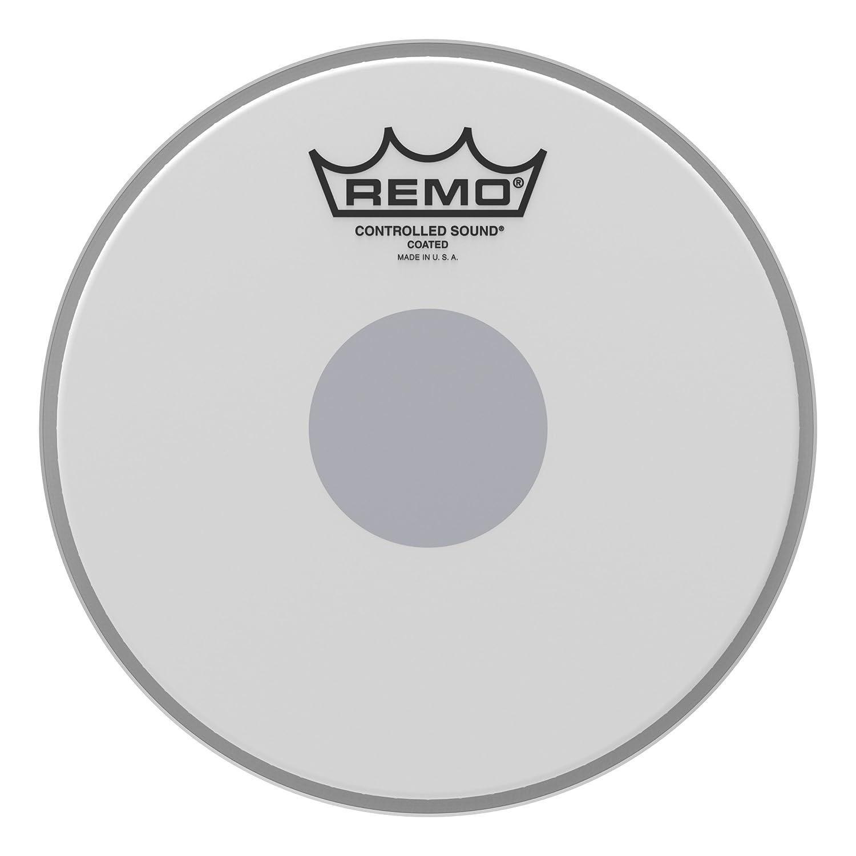Remo KMC Music Inc CS-0115-10