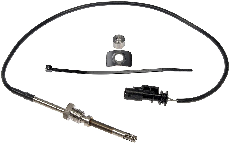 Dorman 904-786 Exhaust Gas Temperature Sensor for Select Ram ProMaster Models