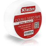 Xfasten Waterproof Flex Seal Repair And Leak Shield Tape