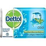 Dettol Soap, Cool