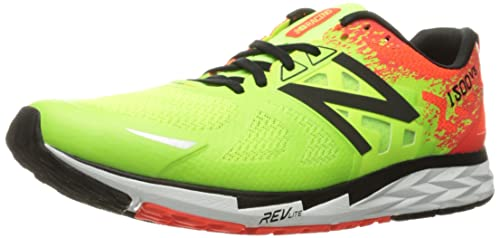 super popular 6bf3e b3783 New Balance Mens M1500v3 Running Shoe: Amazon.ca: Shoes ...