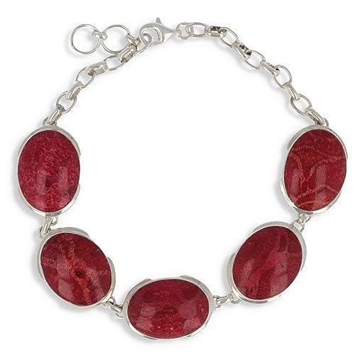 cadeau femme 25 ans bijoux