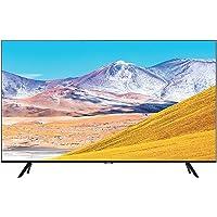 """SAMSUNG Pantalla 43"""" Pulgadas Smart TV UHD TU8000"""