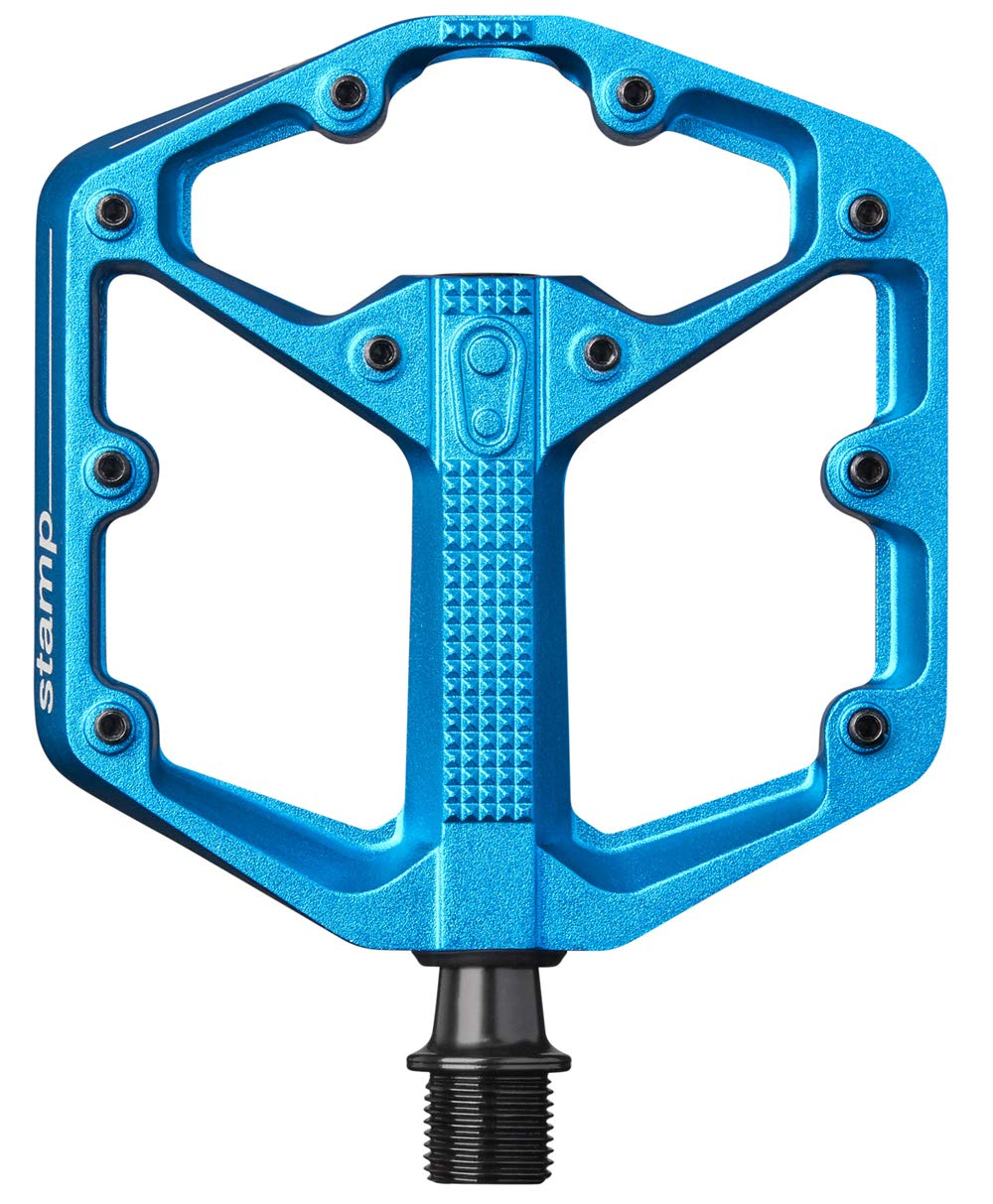 Crankbrothers Stamp 3 Pedals