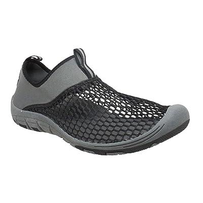 Easy to Slip on Lightweight Shoe | Running