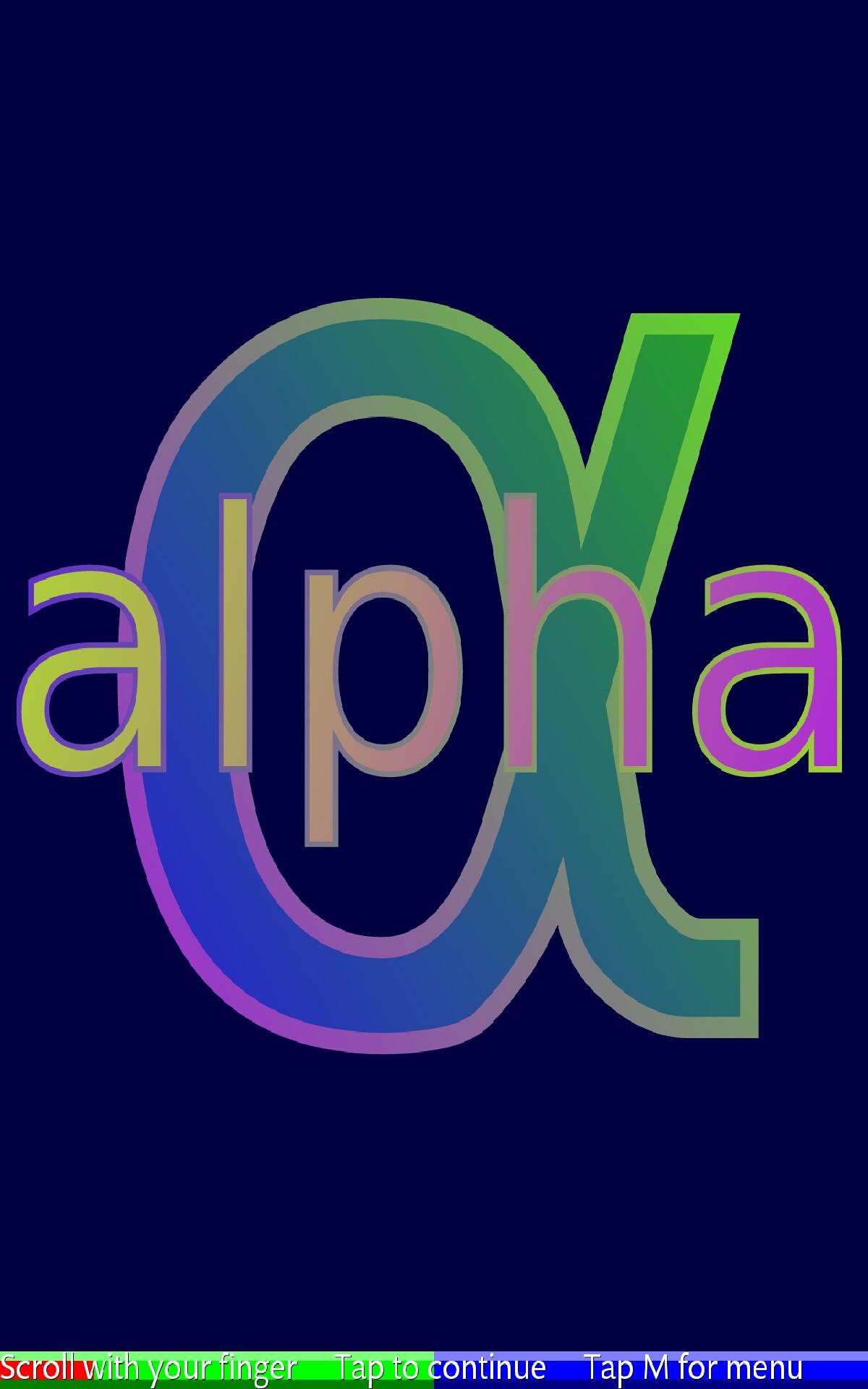 As letras do alfabeto grego: Amazon.com.br: Amazon Appstore