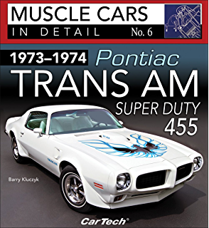 1971 plymouth cuda in detail no 2 muscle cars in detail ola 1973 1974 pontiac trans am super duty 455 muscle cars in detail no fandeluxe Images