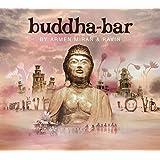 Buddha-Bar (3 CD)