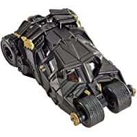 MATTEL Hot Wheels dkl20–Batman 1: 50Deluxe Modelos Surtidos