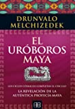 El Uróboros Maya