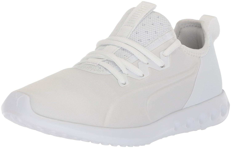 PUMA Damens's Carson M 2 X Wn Sneaker, Weiß, 8.5 M Carson US - b34a8e