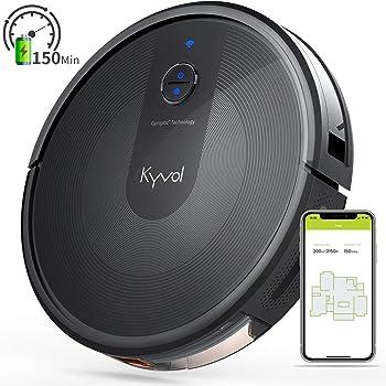 Kyvol Cybovac E30 Robot Vacuum