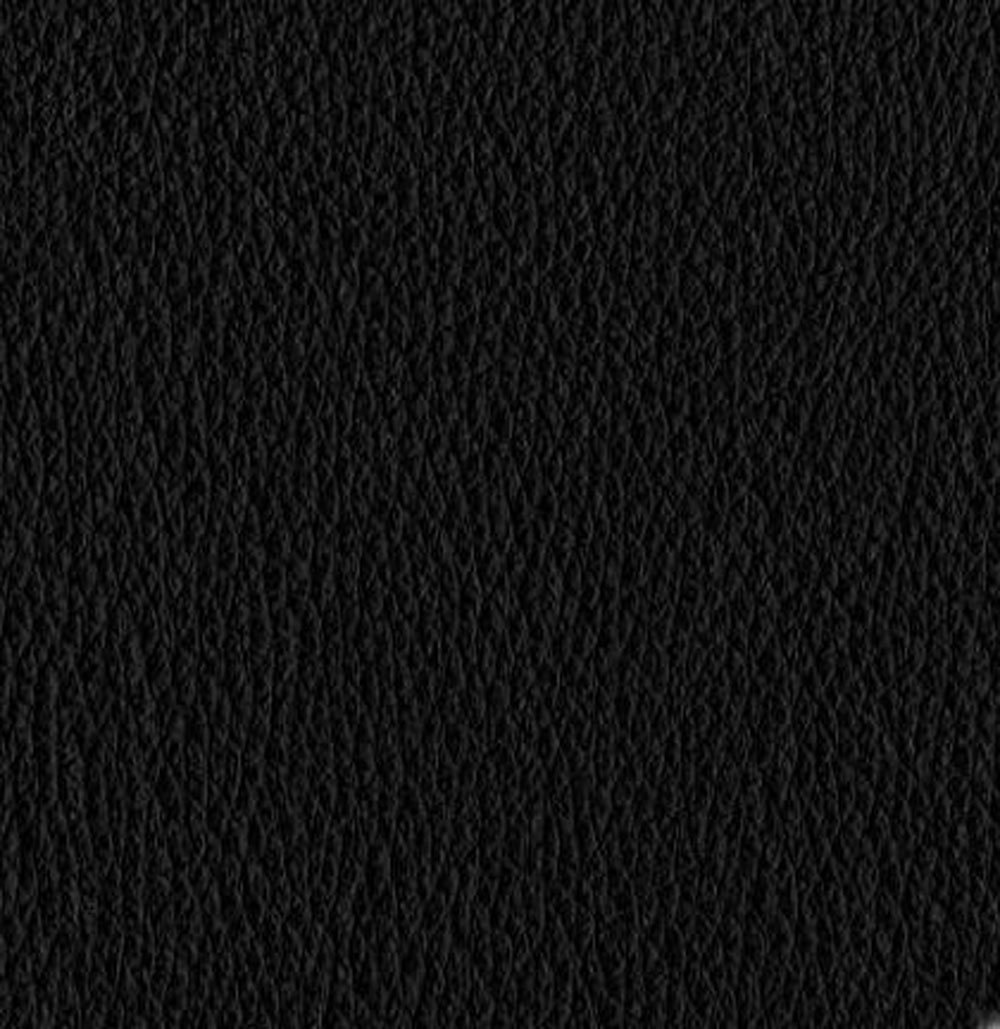 Black Leather Fabric Texture Dark Sofa Fabric Textu...