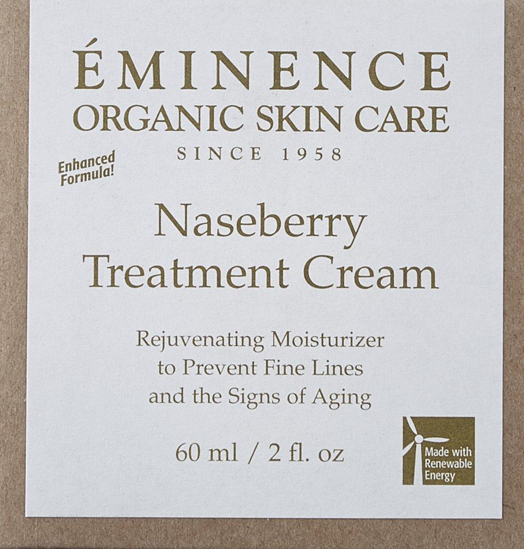 Eminence Naseberry Treatment, 2 Ounce