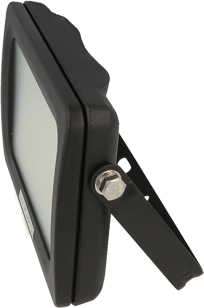 Threeline IPR Proyector Foco LED, 20 W, Blanco Neutro: Amazon.es: Iluminación
